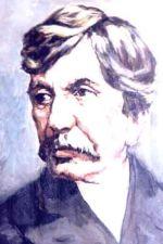 Alexandru Vlahuţã