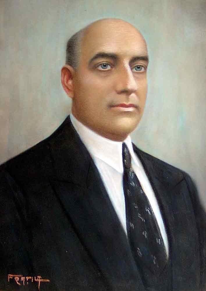 Constantin Tãnase