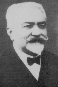 Emil Racovitã