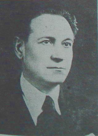 Ştefan Procopiu